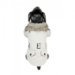 manteau_trench_blanc_chien-500x500