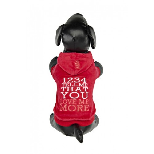sweat_capuche_numbers_rouge_chien-500x500