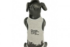 tshirt_chien_dog_in_the_city_grey-500x500