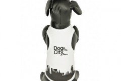 tshirt_chien_dog_in_the_city_white-500x500