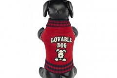 pull_lovable_dog_rouge_chien-500x500